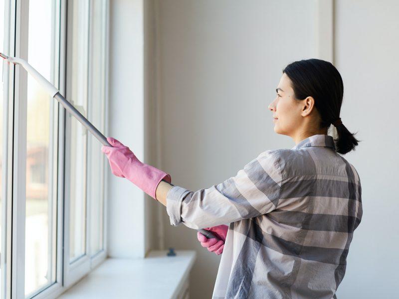 woman-cleaning-the-window.jpg